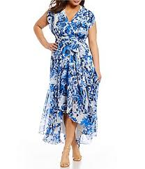 cheap maxi dresses plus size maxi dresses dillards