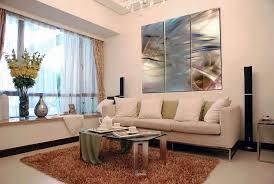 artwork for living room ideas home designs elegant living room designs living room artwork ideas