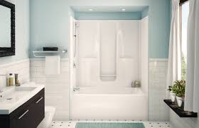 Pictures Of Small Bathrooms With Tub And Shower Tub Shower Combo Ideas For Small Bathrooms Bath Decors