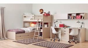 lit enfant avec bureau lit enfant mezzanine avec bureau génial cuisine lit mezzanine enfant