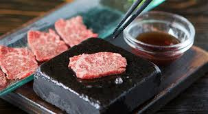 wagyu beef price how much does it cost