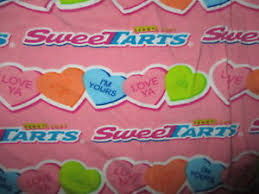 valentines heart candy sweet pajama valentines heart candy bottoms pink