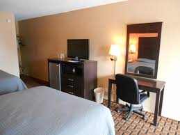 Comfort Suites San Angelo Motel 6 San Angelo South 56 6 7 Updated 2017 Prices