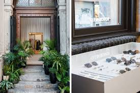 100 home design stores in new york shopping at pirch in new