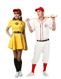 Pitchers Halloween Costumes League Costumes Halloweencostumes