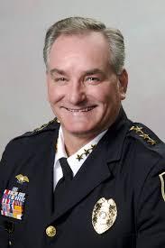 florida cops issue secret police censorship training manual call