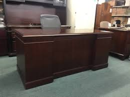 Sauder Executive Office Desks Office Desk Black Office Desk Home Office Design Modern