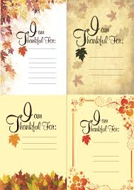free thanksgiving ecard thanksgiving animated cards free best images collections hd for