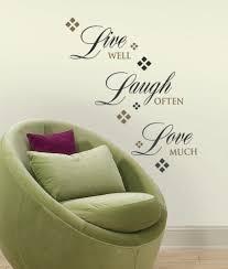 45 best live love laugh images on pinterest live laugh love