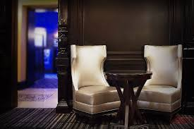Hotels Near Fashion Island Luxury Hotels Near Times Square U2013 Hotels In Nyc Midtown The