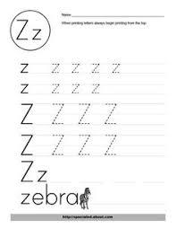 z is for zip it zipper board activities board and pre