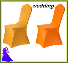 Chair Cover Factory Plastic Chair Covers For Wedding Promotion Shop For Promotional