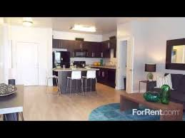 Houses For Rent In Salt Lake City Utah 4 Bedrooms Enclave At 1400 South Apartments In Salt Lake City Ut Forrent
