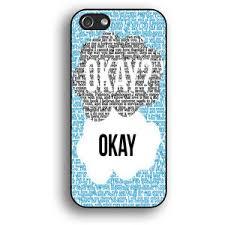 okay phone wish list phone cases polyvore
