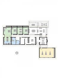 House Floor Plan Measurements Cp0504 1 4s3b3g U2013 House Floor Plan Pdf Cad Concept Plans