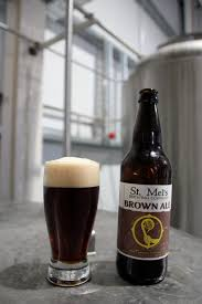 30 fantastic irish beers you have to try in 2015