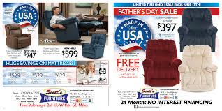 furniture creative furniture stores chattanooga tn home design