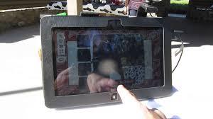 Photo Booth Printer Diy Wireless Photobooth With Printer Youtube