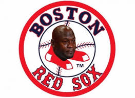 Red Sox Memes - 15 best memes of david ortiz the boston red sox swept by the