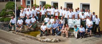 studium garten und landschaftsbau service janisch garten und landschaftsbau in hannover