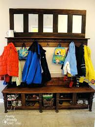entryway shoe storage bench save shoe storage cubbie bench