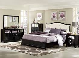 Furniture Bedroom Sets Furniture Bedroom Wall Paint And Window Treatments With
