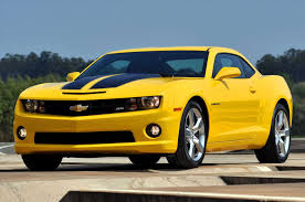 is dodge a car brand dodge charger wallpaper walldevil dodge car brands charger