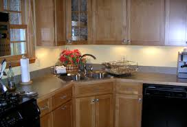 Kitchen Designs With Corner Sinks Images About On Apron Sink - Kitchen with corner sink