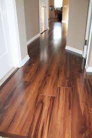 hardwood flooring and tile installation monk s