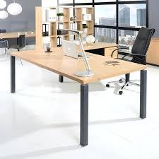 fourniture bureau marseille destockage bureau professionnel fourniture neuf et occasion