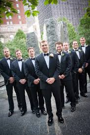 Groomsmen Boutonnieres Fun And Playful Wedding Photo Poses For Grooms And Groomsmen