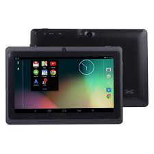 gadgets for android worryfree gadgets zeepad 7drk 7 anroid tablet