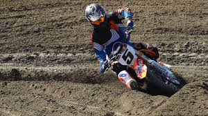 new 2015 motocross bikes 2015 ktm 250 u0026 450 sx f factory edition first impression