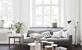 minimalist living room decor 1 tjihome 28 best decorating livingroom designs chaos