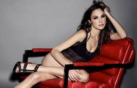 gal gadot naked clatto verata 2013 december 26 the blog of the dead