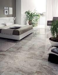 19 Best Bianco Avorio Marble Images On Pinterest Marbles Marble Marble Floors In Bedroom