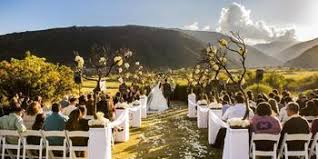 inland empire wedding venues top wedding venues in inland empire southern california