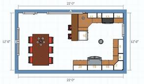 Kitchen Recessed Lighting Layout by Excellent Idea Recessed Lighting Layout Kitchen Remarkable Design