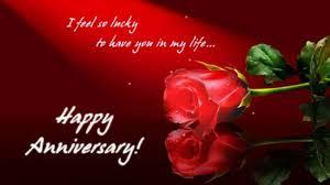 wedding wishes husband to 92 wedding anniversary wishes husband to anniversary
