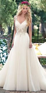 50 simple wedding dresses for you koees blog