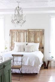 deckenleuchte schlafzimmer die besten 25 deckenleuchte schlafzimmer ideen auf