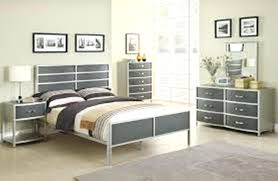 cheap mirrored bedroom furniture mirrored bedroom furniture image of inexpensive mirrored bedroom