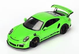 porsche 911 gt3 rs green porsche 911 gt3 rs 2016 green s4930 spark050216 11855