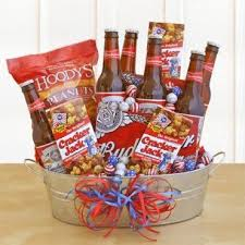 gift basket for men best 25 men gift baskets ideas on groomsmen gift