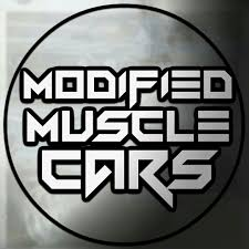 modified muscle cars muscle cars modifiedmusclecars instagram photos and pictures