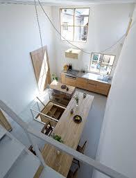 Japanese Home Design Blogs 23 Best Yo Shimada Tato Architecture Images On Pinterest