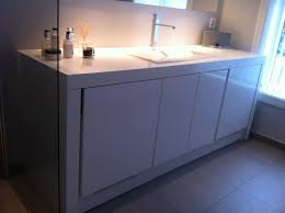 new bath w ikea sektion cabinets image heavy ikea kitchen cabinets used for bathroom mkua info