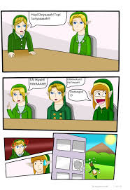 Boardroom Meeting Meme - loz boardroom meeting by ninjafalcon90 on deviantart