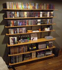 bookshelves best design for homemade bookshelf builtinpgh best