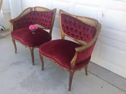 Bergere Home Interiors Furniture Boudoir Furniture For Sale Home Design Furniture